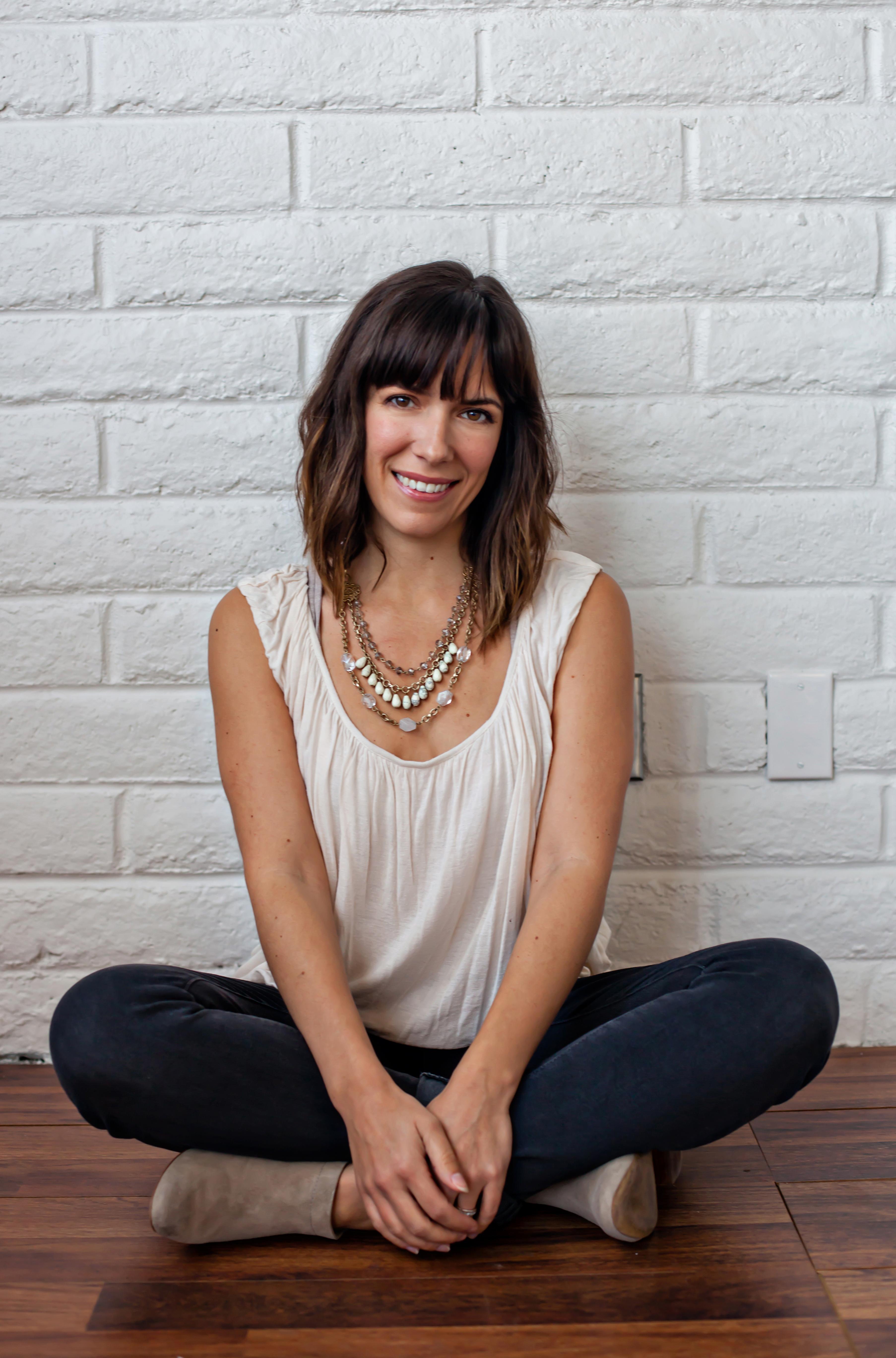 Gina Janc | Founder
